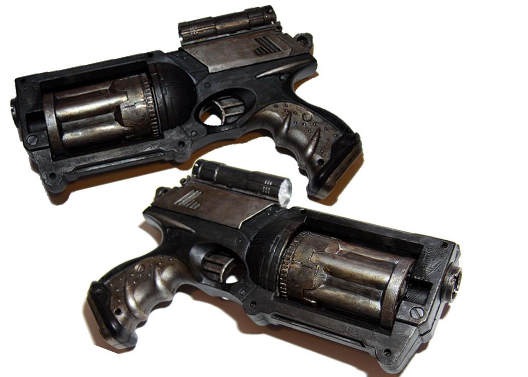 Guy Nerf Guns.html | Autos Weblog